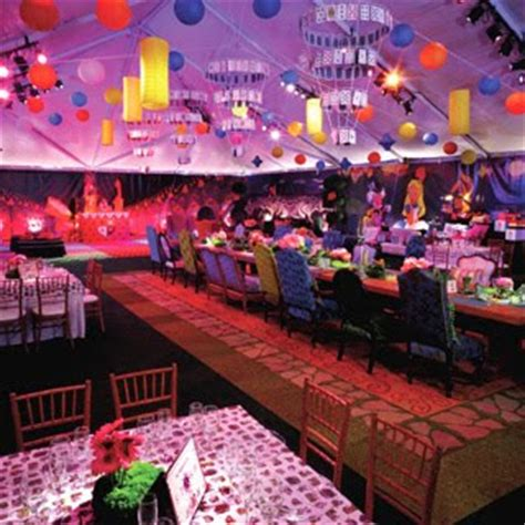disney themed events march party theme alice in wonderland best events blog