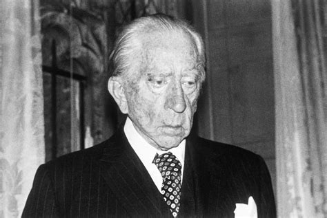 the tragic of j paul getty iii books of another getty heir fuels tale of family s tragic