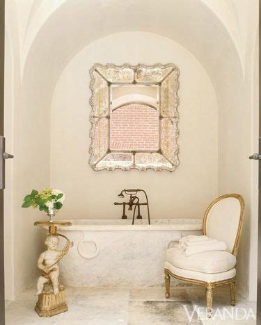 Veranda Magazine Bathrooms by 416 Best Images About Beautiful Bathrooms On