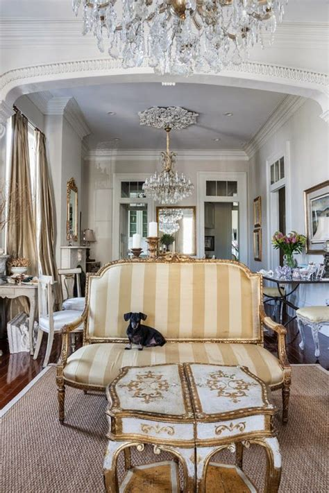 new orleans home interiors new orleans architectural styles places in the home