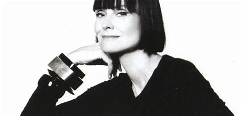 the swing out sister swing out sister page