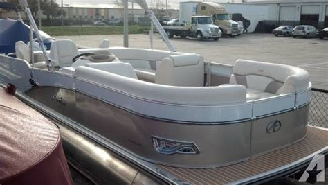 used pontoon boats for sale orlando fl orlando new and used boats for sale