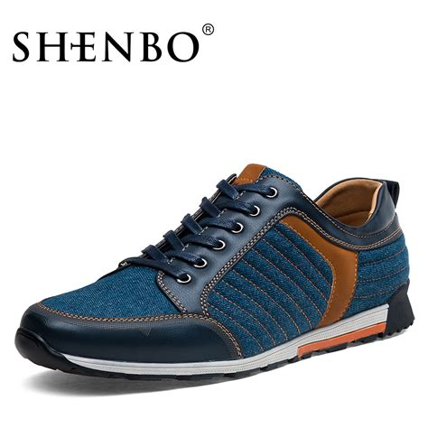 aliexpress buy shenbo brand new arrive casual