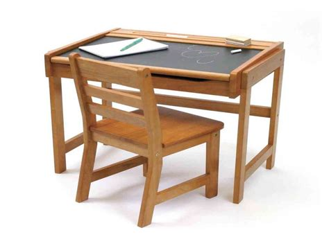 desk and chair sets child desk and chair set decor ideasdecor ideas