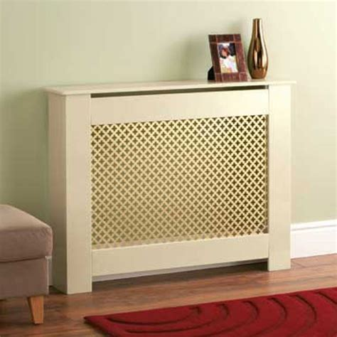 decorative radiator covers home depot radiator style heater radiator free engine image for