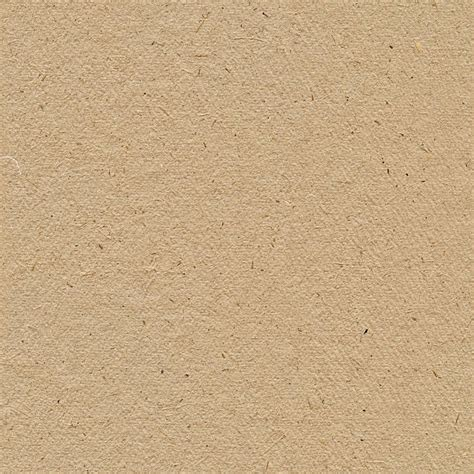 Craft Paper Texture - craft paper pictures images and stock photos istock