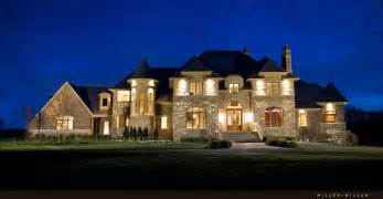 Luxury Homes For Sale In Burr Ridge Il Luxury Homes For Sale In Burr Ridge Il House Decor Ideas