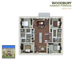 Front Elevations Of Indian Economy Houses 1000 images about 3d small space layouts on pinterest
