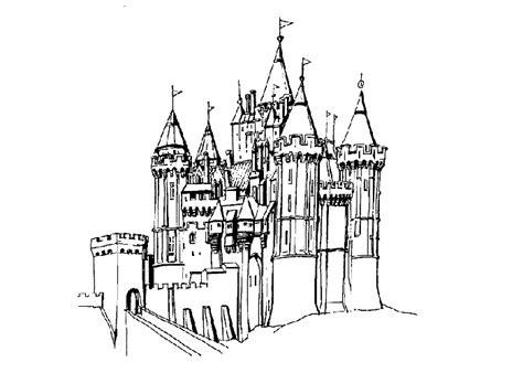 coloring pages lego castle lego castle coloring pages coloring pages