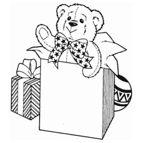 coloring pages of girly things cute girly things to coloring coloring pages