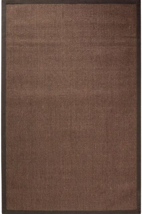 Chocolate Brown Area Rug Merit Ii Area Rug 2x3 Chocolate Brown Area Rugs Catalog With Images