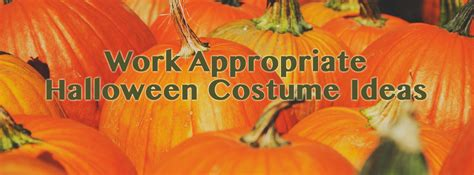 halloween themes for the workplace halloween costume ideas for the workplace