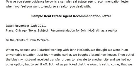 real estate thank you letter dolap magnetband co