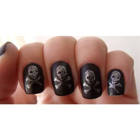 matte black color code 1000 ideas about matte black nails on pinterest black