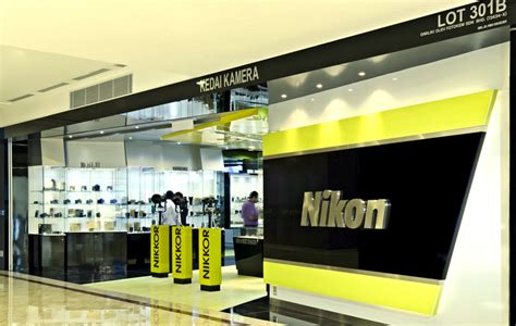 nikon shopping new for nikonians hardwarezone my