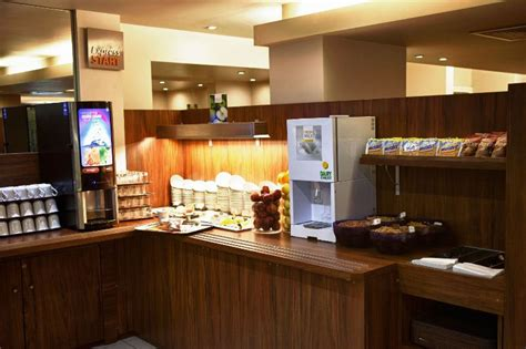 express croydon hotel inn express croydon croydon londres