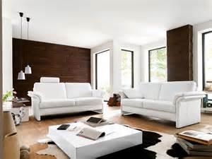 sofa 3 teilig polstergarnitur concept 3 multi sofa 3 teilig bezug