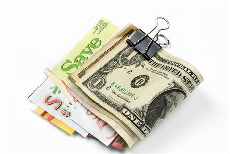 at home for money how you can save money around the home finance dais