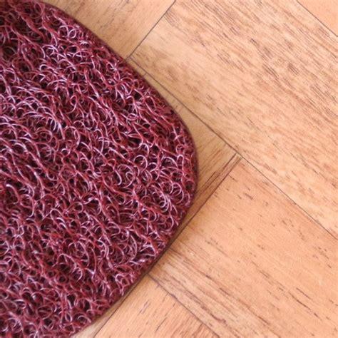 3m tappeti tappeto 3m professionale esterni nomad terra 6050 rotolo