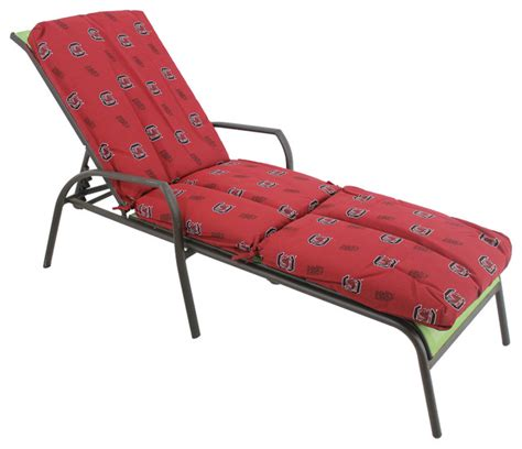 outdoor chaise lounge cushion slipcovers cushion covers outdoor chaise