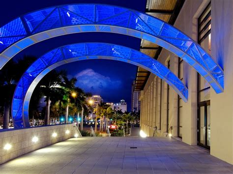 best lighting west palm beach 43 best images about west palm beach downtown on pinterest