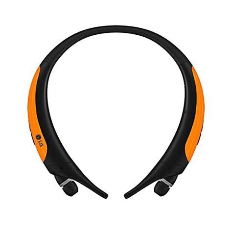 Sale Lg Tone Wireless Stereo Headset Sbs098 Lg Electronics Tone Active Premium Wireless Stereo Headset