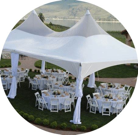 table and chair rentals san diego ca rentals escondido 1 for tables chairs tents