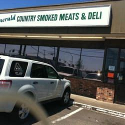 haircuts west 11th eugene emerald country smoked meats deli gesloten 18
