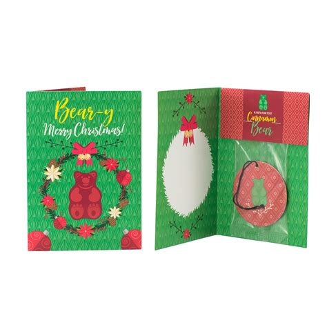 Academy Gift Cards At Walmart - print a holiday card happy new year and holiday wishes marriage reception invitation