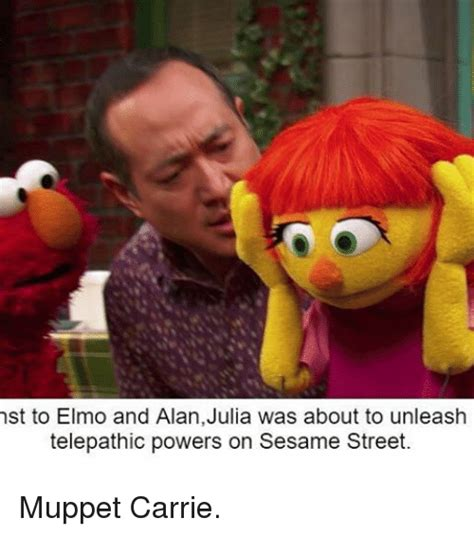 Elmo Memes - elmo meme 100 images image tagged in elmo imgflip memebase elmo all your memes in our base