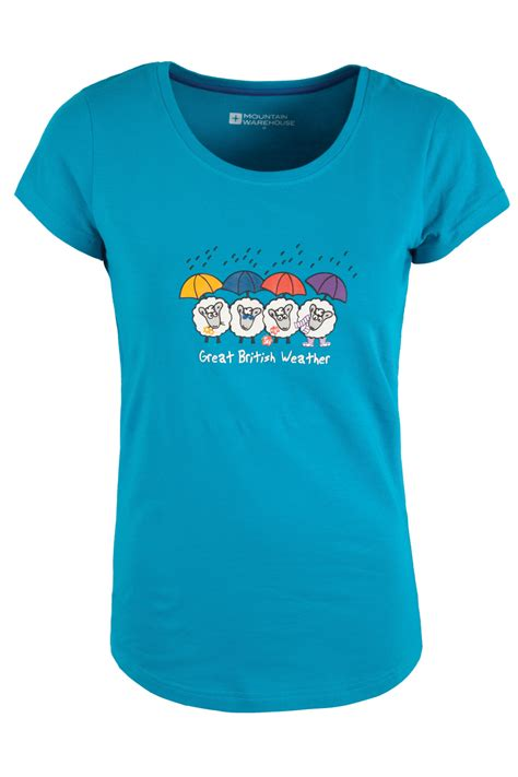 T Shirts S Wear T Shirt S Wear T Shirt Manufacturers