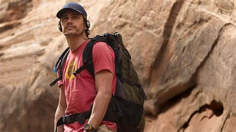 rock climber that cut off his arm real estate agents listen to wolf of wall street and aron