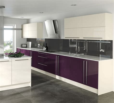 Colours For Home Interiors by Kitchens Kitchen Installation Team