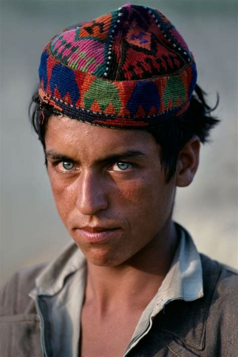steve mccurry afghanistan fo 3836569361 the spirit of afghanistan jabal os saraj steve mccurry afghanistan pakistan people