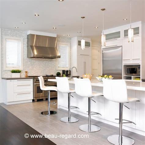 armoire contemporaine design best 25 cuisine modele ideas on armoires de cuisine en bois accessoires cuisine