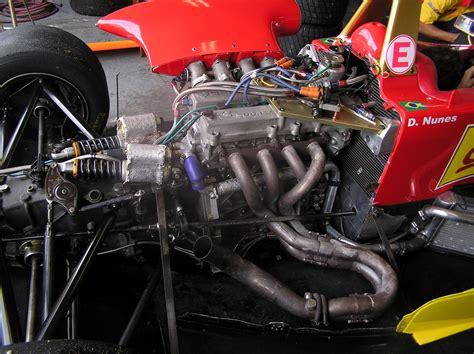 Formula 3 Sudamericana Wikiwand