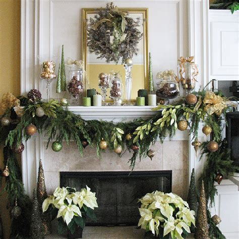 Better Homes And Gardens Christmas Decorations | better homes and gardens christmas decorating ideas myideasbedroom com