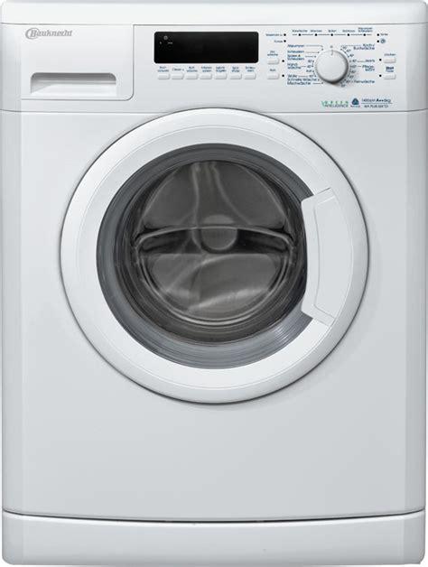 kann wã schetrockner auf waschmaschine stellen was macht die waschmaschine wa plus 624 tdi bauknecht