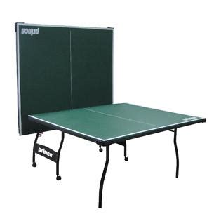 prince victory 2 table tennis table victory table tennis table get it at sears