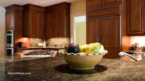 Kitchen Items Used As Medicine Top 5 Kitchen Items For Home Remedies Medicine