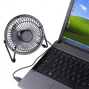 Cheap Small Desk Fan Mini Portable Mute Pc Usb Cooler Desk Cooling Fan 6072