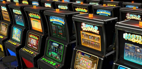 gambling online for real money leah shapiro best real money casino online online casino