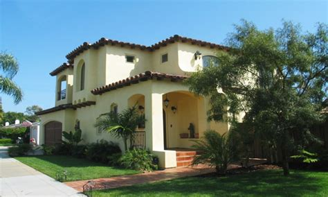 small spanish style homes spanish colonial style home small spanish style homes