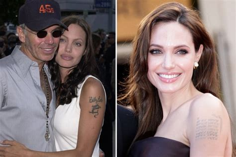 erasing the past 10 celebrities who removed or covered up