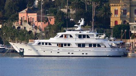 boat loans delaware 2004 cbi navi de vries lentsch cbn40 power boat for sale