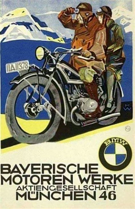 Bmw Motorrad Lisboa by 806 Best Images About Posters On Pinterest Bmw