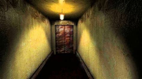 dungeon nightmares full version apk download dungeon nightmares ii v1 0 mod mum hileli apk full hile