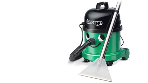 top carpet cleaners best carpet cleaners the best carpet cleaners from 163 150 expert reviews