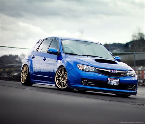 subaru hatchback wallpaper subaru impreza wallpaper iphone image 14
