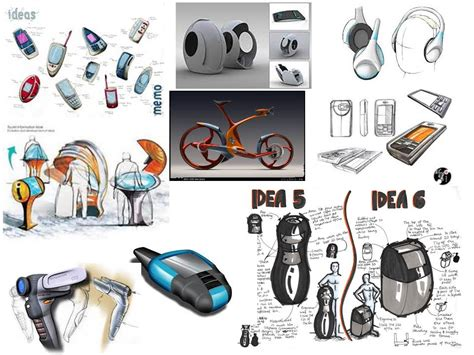 product design themes ideas a level product design bsak design technology